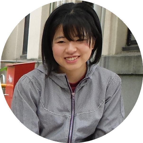 Akane2018-circular